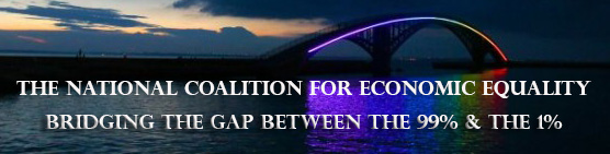 The Coalition for Economic Equality