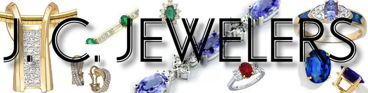 JC JEWELERS ST THOMAS SHOP ONLINE USVI DIAMONDS LOOSE